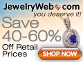 JewelryWeb.com Inc
