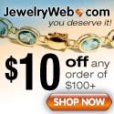 JewelryWeb.com Inc