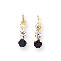 JewelryWeb coupons&deals